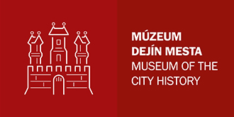 Museum of the City History