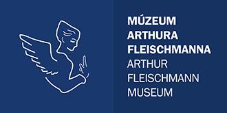 Múzeum Arthura Fleischmanna - uzatvorené