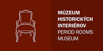 Múzeum historických interiérov