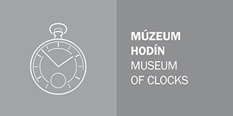 Múzeum hodín