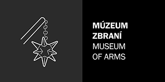 Museum of Arms