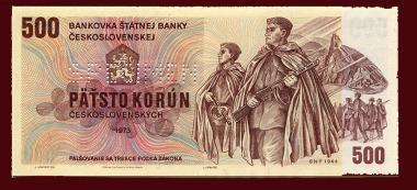 Zbierka numizmatiky