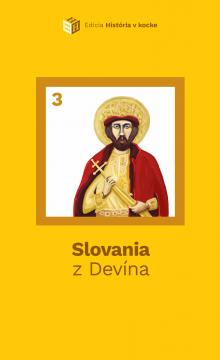 Slovania z Devína